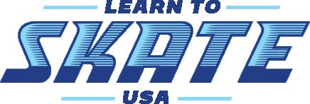 US Figure Skating hail improved membership figures