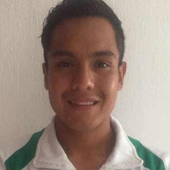 Mexican banned for doping by International Triathlon Union after failure at World Series leg