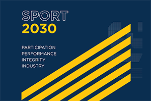 Australian Olympic Committee welcomes integrity review and national sports plan