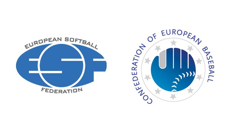 European baseball and softball chiefs meet to create closer ties between sports