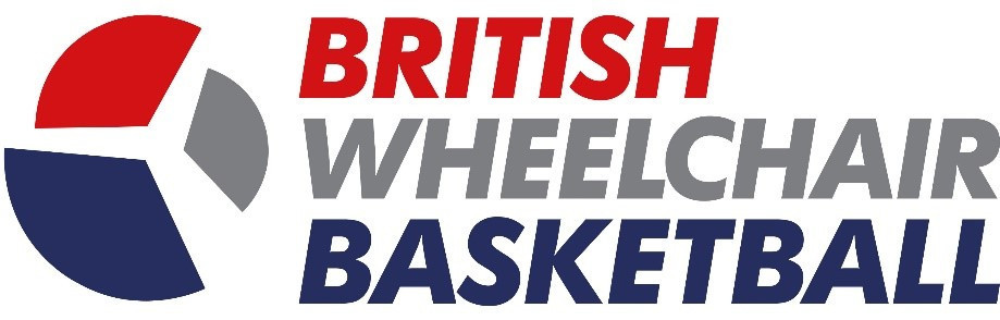 British Wheelchair Basketball unveil new brand identity