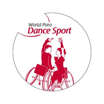 Chinese Taipei to hold introductory World Para Dance Sport course