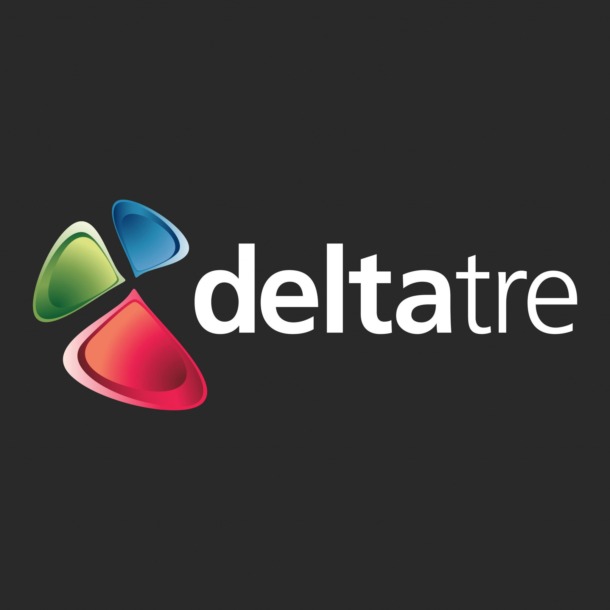 Deltatre to build website and provide mobile applications for Jakarta Palembang 2018 after signing agreement