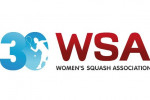Malaysia awarded next three editions of Women's World Squash Championship
