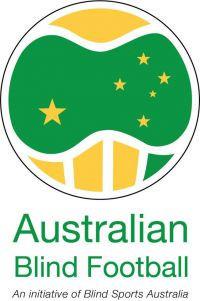 Australia seeking to improve standard of visually impaired football teams