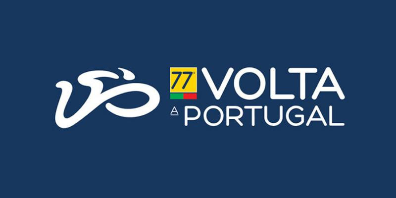 More than 40 riders subject to targeted drug tests at Volta a Portugal