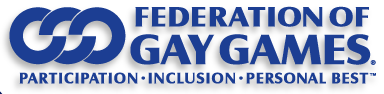 Irish public to receive Federation of Gay Games award after legalisation of same-sex marriage