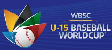 Cuba seeking third straight WBSC Under-15 World Cup