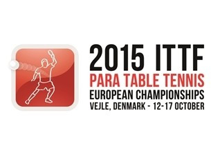 Denmark poised to stage Para-Table Tennis European Championships