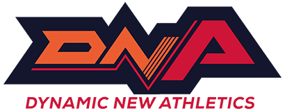 "IAAF President Coe welcomes ""Dynamic New Athletics"" format developed for 2019 European Games in Minsk"