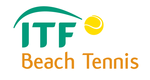 Germany and San Marino to contest fifth-place play-off at Beach Tennis World Team Championships
