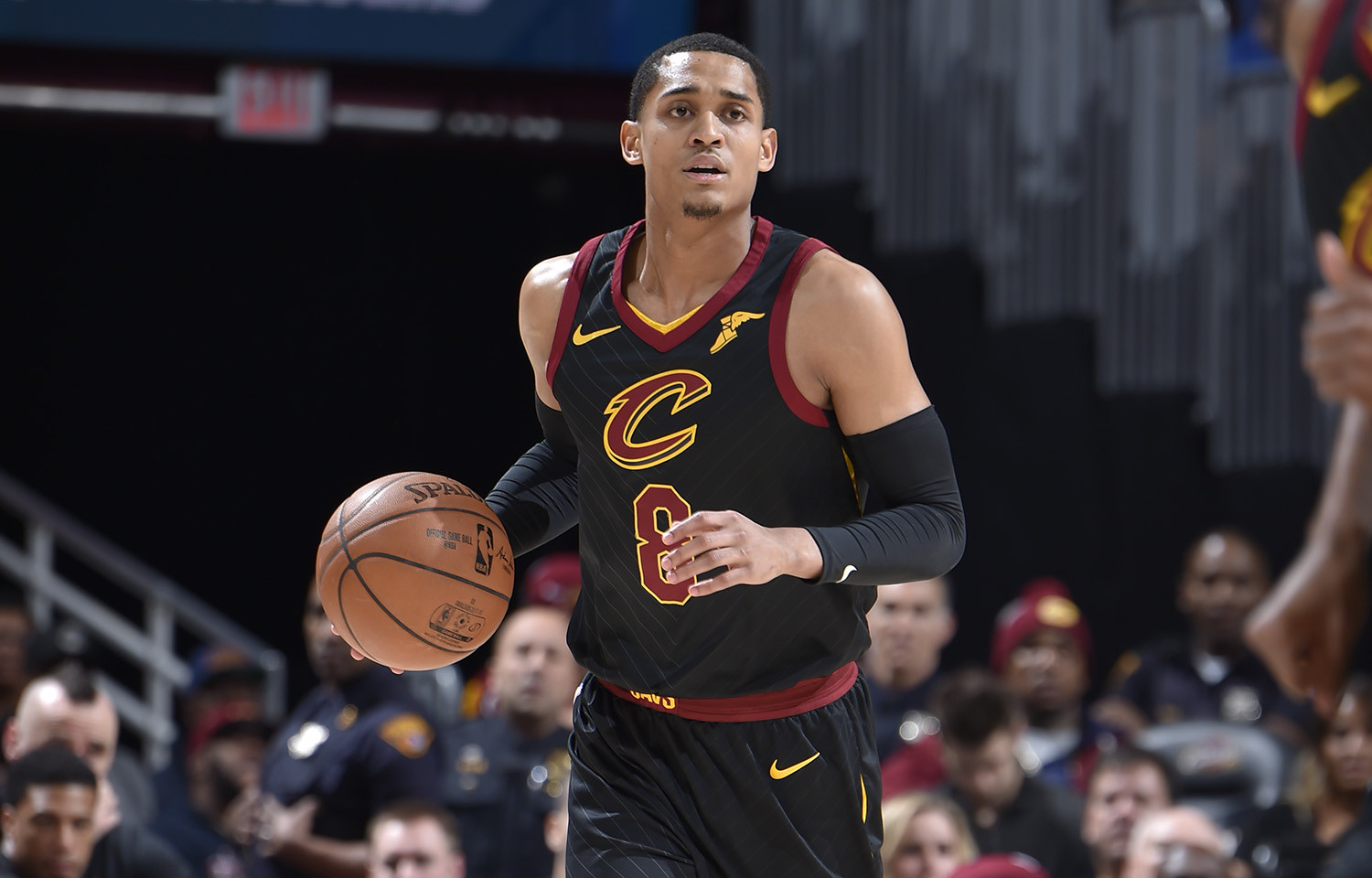NBA refuse to allow Cleveland Cavaliers guard play for Philippines at Asian Games