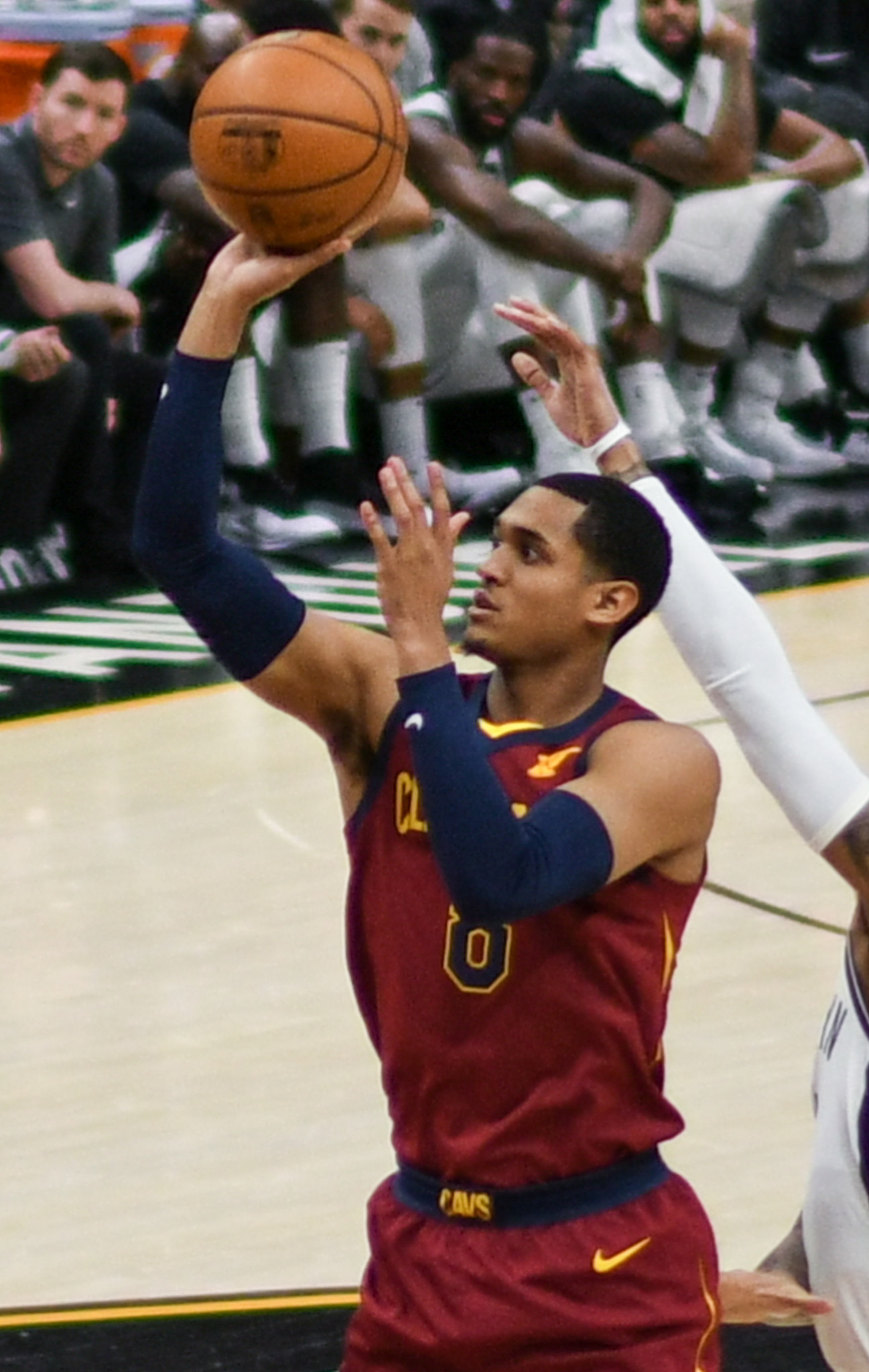 The loss of Jordan Clarkson from their line-up for the Asian Games is another blow for the Philippines