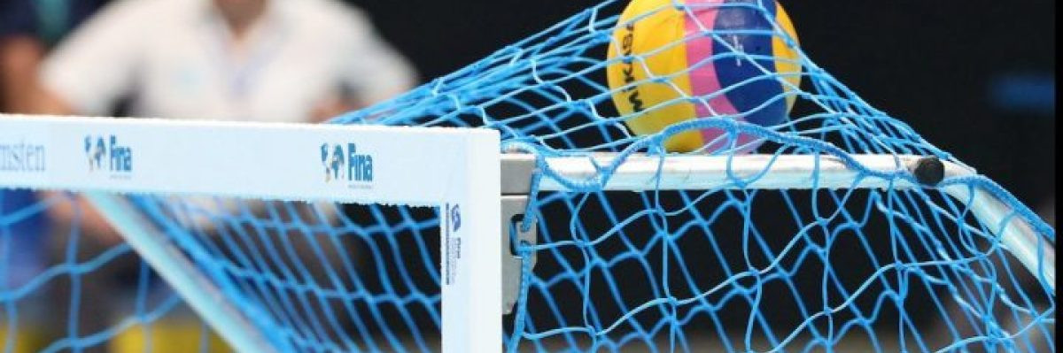 Quarter-final line-up decided at Men's Youth World Water Polo Championships