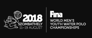 Croatia remain unbeaten at FINA World Men's Youth Water Polo Championships