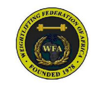 Action has begun at the African Weightlifting Championships ©African Weightlifting Championships