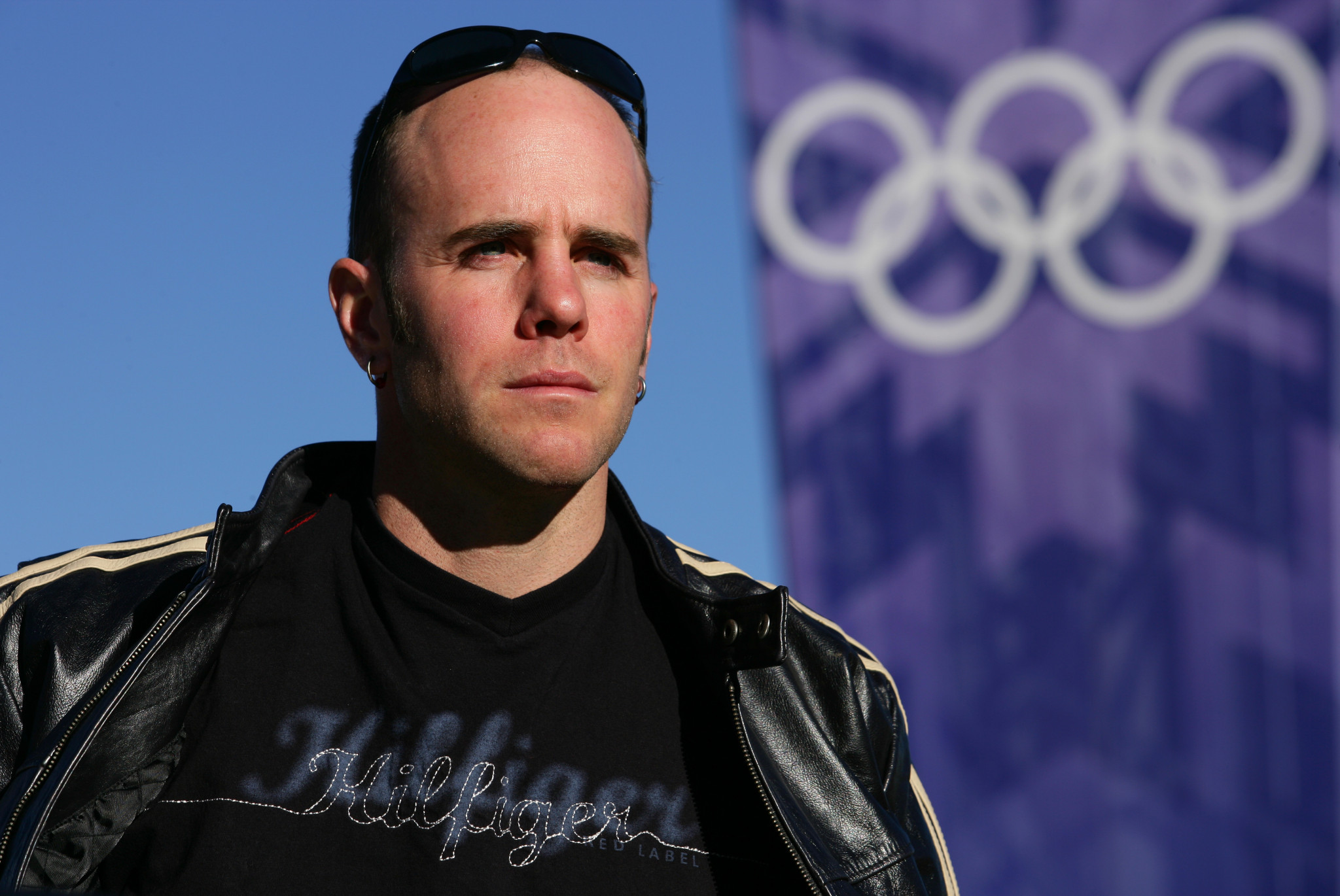 Olympic champion Bergoust appointed as US World Cup aerials coach