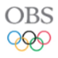 The IOC have said that a vote will be held to determine the next OBS Board chair ©OBS