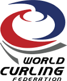 Mexico to host World Curling Federation Congress in 2019