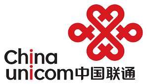 China Unicom outline technology plans for Beijing 2022 Winter Olympic Games