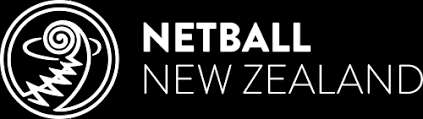 Netball New Zealand sign drinks sponsorship deal
