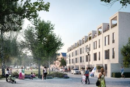Birmingham City Council has invited feedback until September 13 ©Birmingham 2022