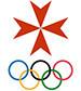 Maltese Olympic Committee host karate meeting in Valletta
