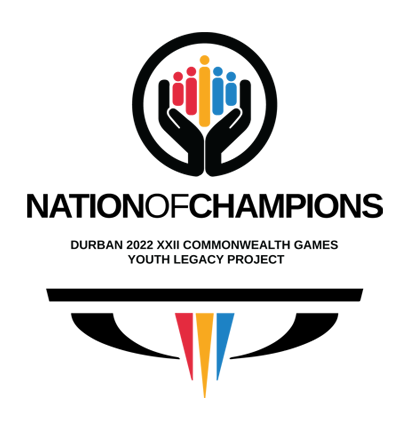 "Durban 2022 unveil ""Nation of Champions"" scheme to use Commonwealth Games for wider progress"