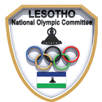 Lesotho National Olympic Committee to run sport administration courses