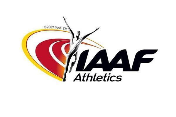 IAAF announce removal of Ibrahim from ruling Council