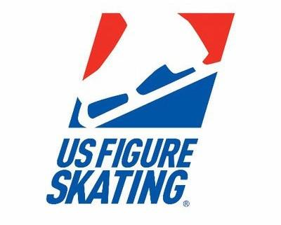 U.S. Figure Skating announce recipients for community developments grants