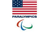 Deloitte and US Paralympics unveil classification guide ahead of Rio 2016