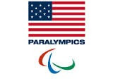 Wasil marks selection in US Paralympics national team with world record at Jimi Flowers Classic