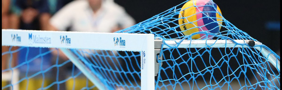 Greece edge Spain to win Men's Youth World Water Polo Championships