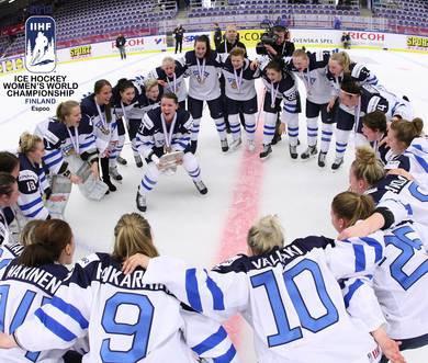 icehockeypic.jpg