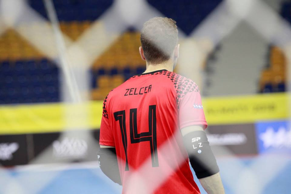 Russia, Ukraine and Portugal complete unbeaten group stage at World University Futsal Championships