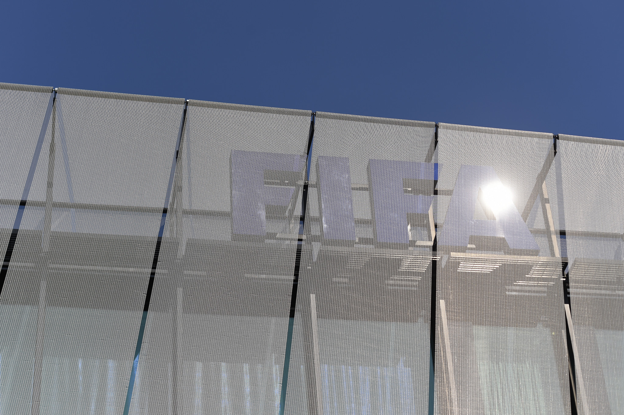FIFA has stepped in to run the Uruguayan Football Federation ©Getty Images