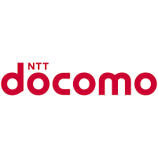 Mobile telecommunications giant NTT DOCOMO has been appointed as a tournament supplier for next year's Rugby World Cup ©NTT DOCOMO