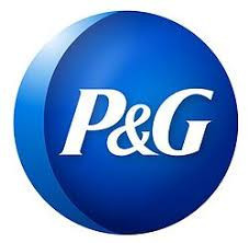 Procter & Gamble sign on as gold partner of Tokyo 2020 Paralympic Games