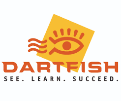 The Bahrain Olympic Committee has signed a video analysis deal with Swiss company Dartfish ©Dartfish
