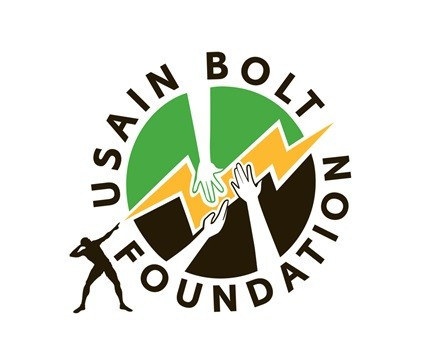 The Usain Bolt Foundation is to become part of the IAAF Athletes for a Better World programme ©Usain Bolt Foundation