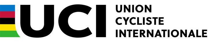 UCI to announce a new
