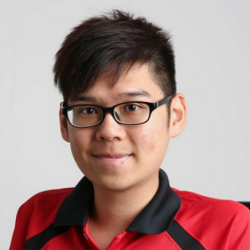 Kwan elected as Boccia International Sports Federation athlete representative