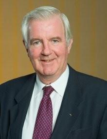 Sir Craig Reedie: All stakeholders must unite to the clean sport cause