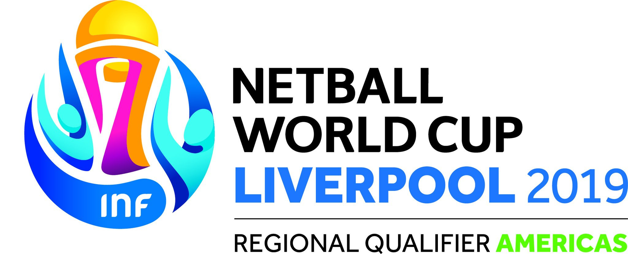 Hosts Barbados cement top spot at 2019 Netball World Cup Americas qualifier