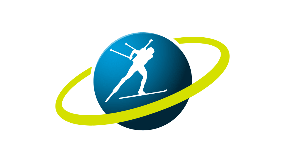 Four unnamed Russian athletes have been charged with anti-doping rule violations by the International Biathlon Union ©IBU