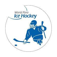 World Para Ice Hockey name Vierumaki as host of 2018 World Championships C-Pool