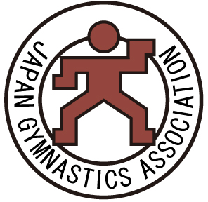 Japan Gymnastics Association launch investigation into harassment allegations against senior officials