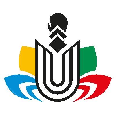The World University Boxing Championships are set to begin ©FISU