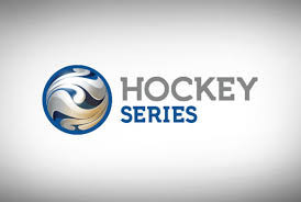 Hosts Poland win home Hockey Series tournament in Gniezno